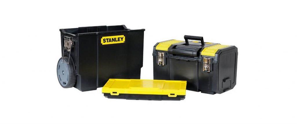 Stanley 1-70-326 característica 4